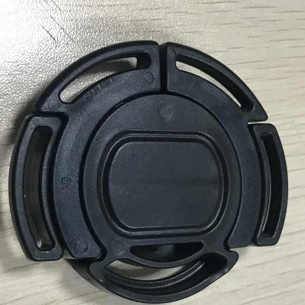 5 точечный ремень пластмассовый держатель пряжки предохранительного пояса для малышей с застежкой на груди; манжеты