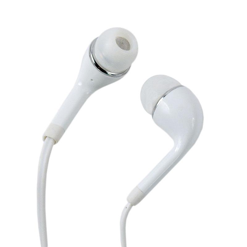 Headset 05
