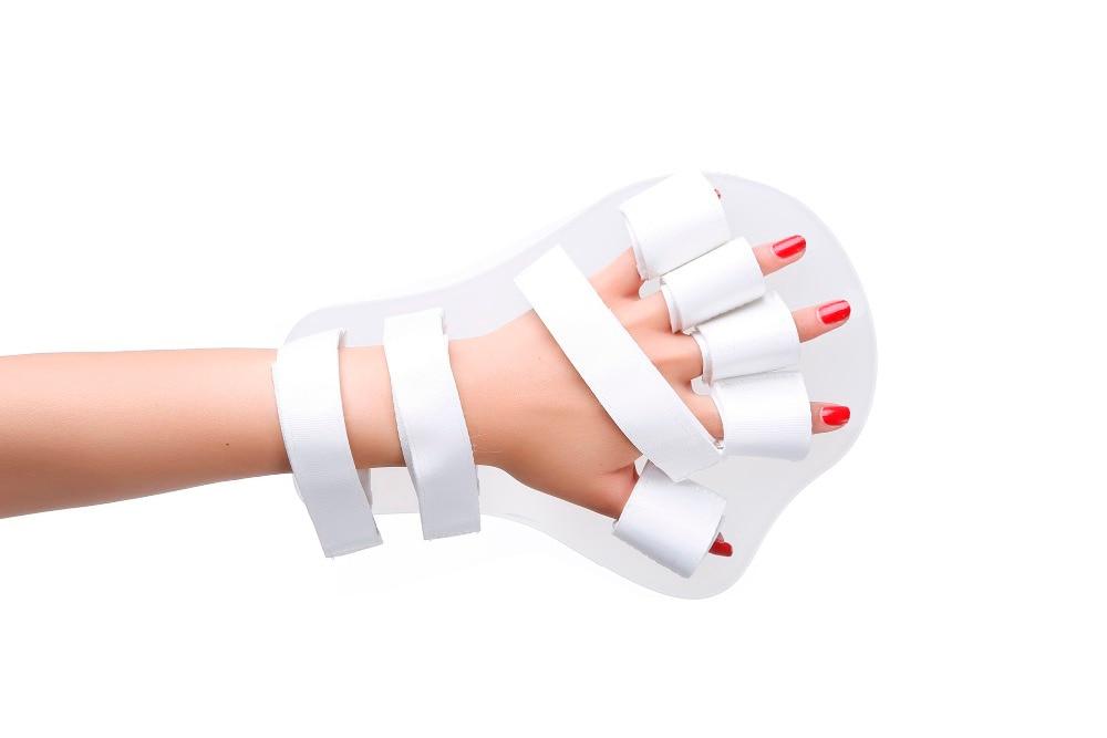 Free Shipping Orthopedic Brace Hand Orthotics Finger Brace Hand Orthopedic Support Finger orthoses Manufacture Wholesale MedicalFree Shipping Orthopedic Brace Hand Orthotics Finger Brace Hand Orthopedic Support Finger orthoses Manufacture Wholesale Medical