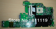 For Edge 15 E50 intel integrated motherboard Motherboard 63Y2138 DAGC6AMB8F0