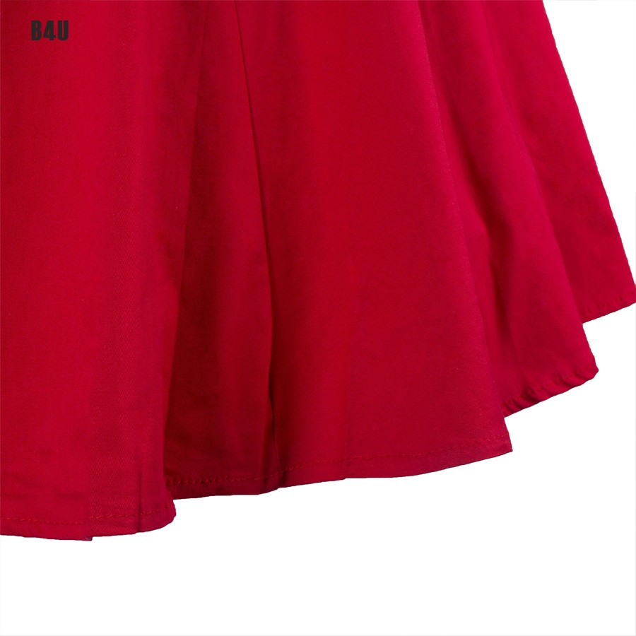 VD0178 900X900 D RED 3