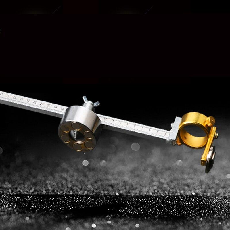 P80 Plasma Schneiden Rund Gauge Maschine Gun Schneiden Taschenlampe Starke Magnetische Basis LGK-100