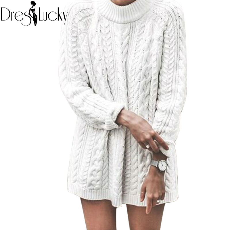 Knitting Pattern Sleeveless Pullover : Sleeveless Sweater Knitting Pattern Promotion-Shop for Promotional Sleeveless...