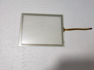 EE-0747 Touch Glass Panel for HMI Panel & CNC repair~do it yourself,New & Have in stockEE-0747 Touch Glass Panel for HMI Panel & CNC repair~do it yourself,New & Have in stock