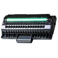 Free Shipping 4200D3 SCX 4200D3 black Laser Toner Cartridge Replacement for samsung SCX 4200 SCX 4300 SCX 4250 SCX 4220 printer