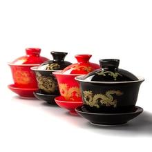 Gai Cups Kungfu D007