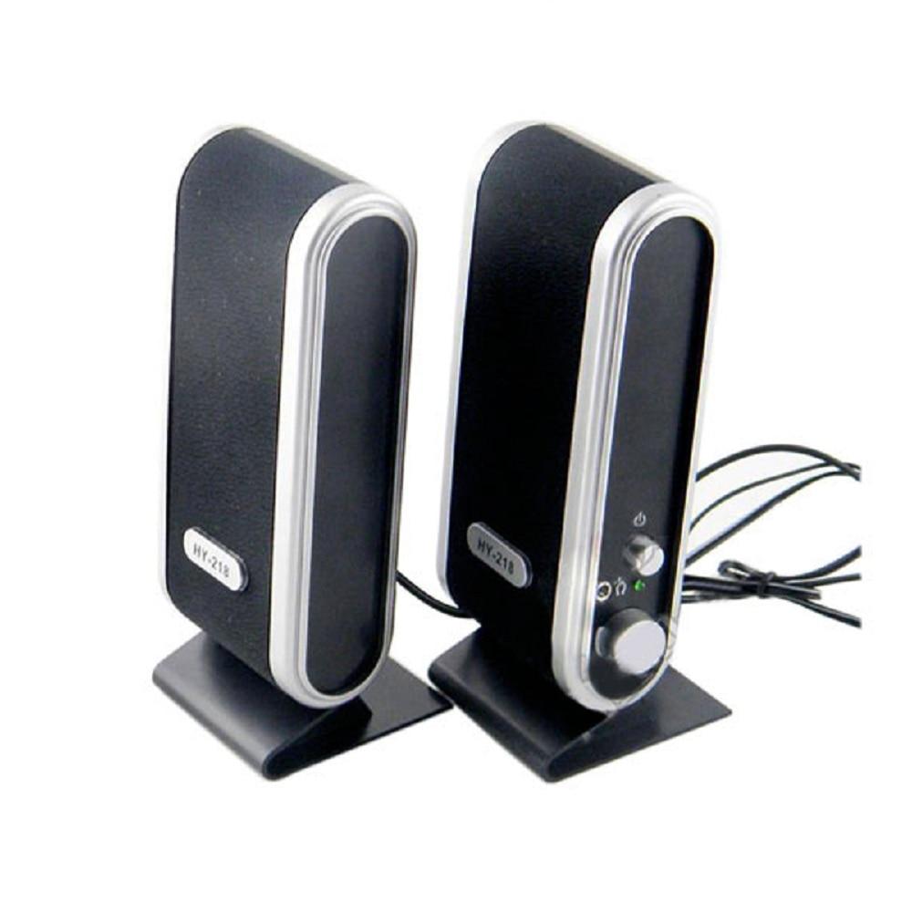 Gosear portable usb 2 0 power for laptop desktop - Ordinateur portable 1 to ...