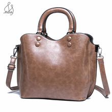цены Luxury Handbags Leather Women Bag Vintage Handbag Casual Tote Fashion Totes Handbags Crossbody Bags Shoulder Bags Purse Designer