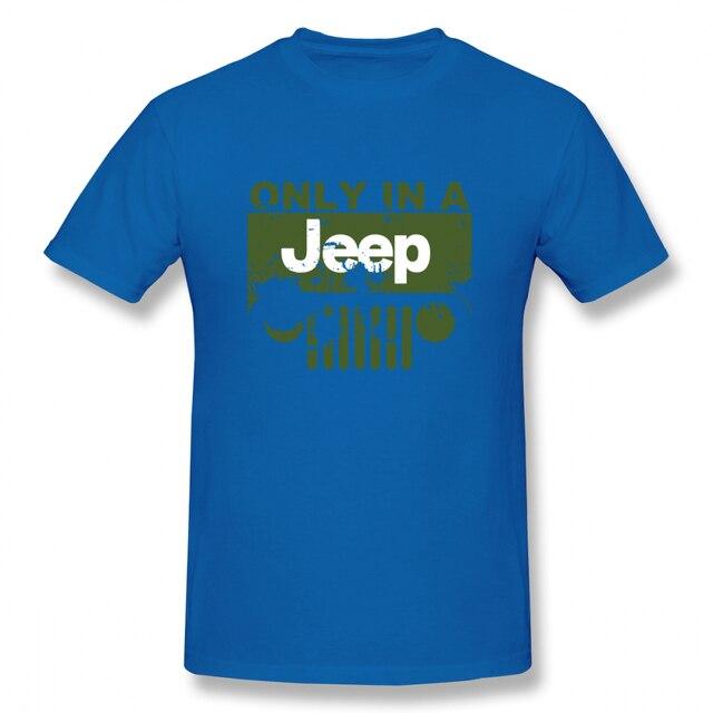 T shirt personalizzate economiche online dating