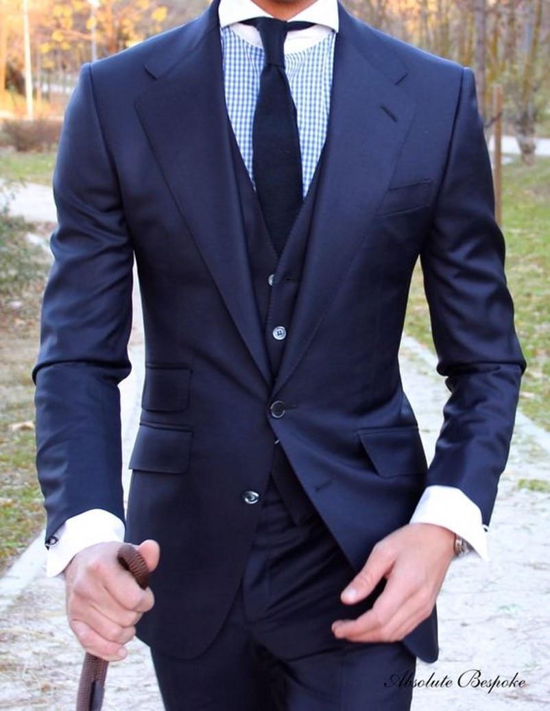 Online Get Cheap Silk Suit Men -Aliexpress.com | Alibaba Group