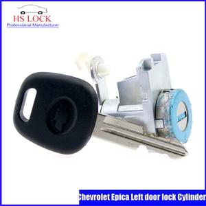 professional Locksmith Supplie
