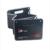 Maletero del coche Plegable de Gran Capacidad de Caja De Almacenamiento De Vehículos S Estilo de línea Para audi a3 a4 a5 a6 a7 a8 q3 q5 q7 b8 B6