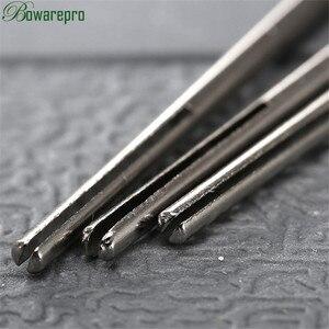 Image 4 - Длинный абразивный инструмент 2,35 мм, 10 шт.