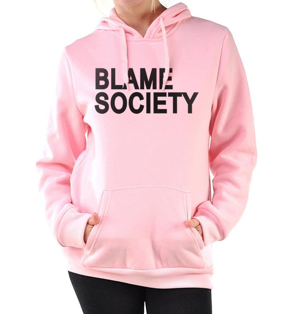 high quality long sleeve pullovers sweatshirt funny brand ...