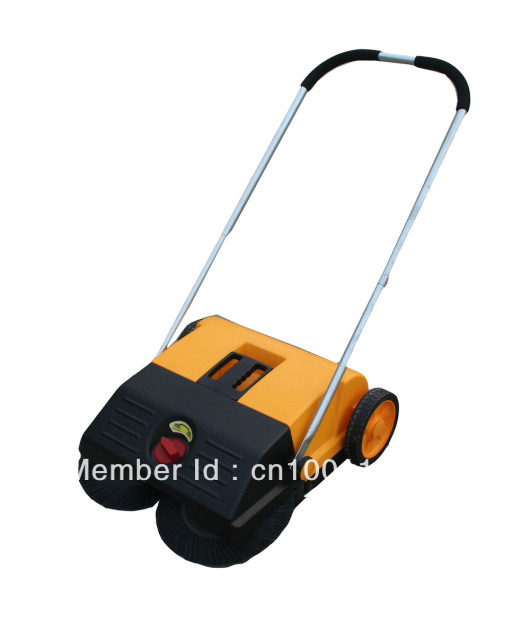 Floor Cleaning Machine,Industry Cleaner Sweeper & Manual Sweeper