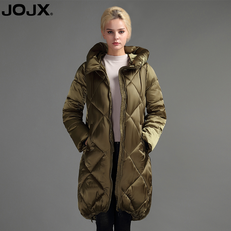 Online Get Cheap Long Snow Coats -Aliexpress.com | Alibaba Group