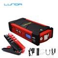 Портативный автомобильный пусковой стартер  12 В  600 А  пиковый пусковой усилитель  автомобильный аккумулятор  пусковое устройство для автом...