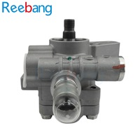 Reebang 56110PAAA01 Power Steering Pump For Honda ACCORD Mk VII Coupe (CG) 2.0 i 16V 1998 2003 56110 PAA A01
