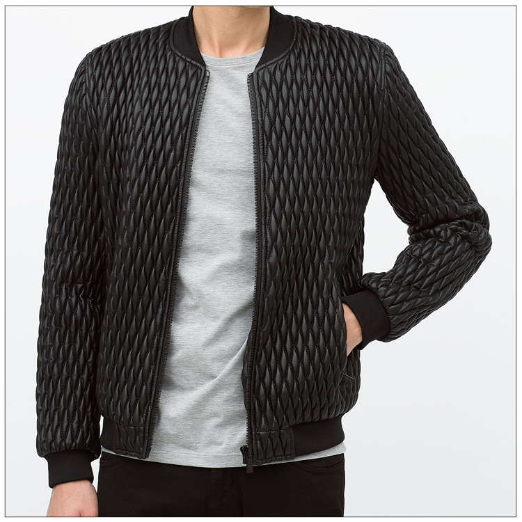 Popular Mens Autumn Jacket-Buy Cheap Mens Autumn Jacket lots from ...