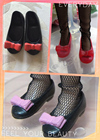 1Pairs New Arrival C...