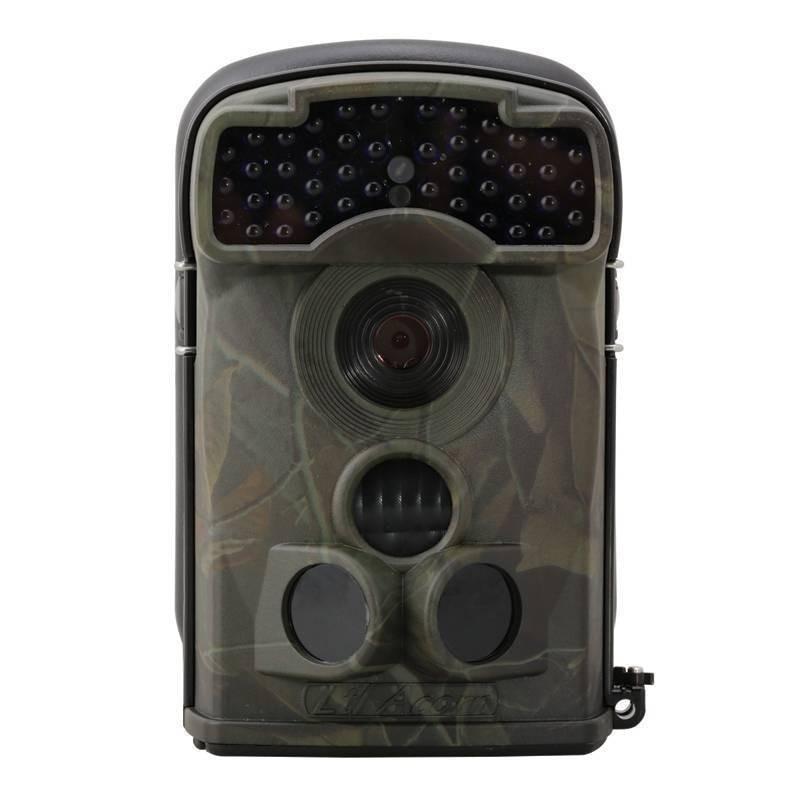 LTL Acorn 5310WMC 940NM 720P 12MP Wildlife Scouting font b Camera b font Hunting font b