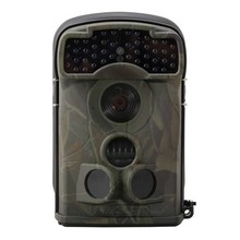 LTL Acorn 5310WMC  940NM 720P 12MP Wildlife Scouting Camera Hunting trail camera Wide Angle 100 Degree
