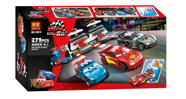 Online Get Cheap Ultimate Race Cars Aliexpress Com Alibaba Group
