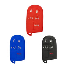 Popular Key Fob Dodge Journey-Buy Cheap Key Fob Dodge