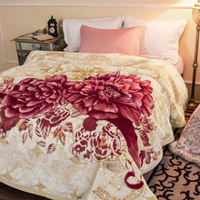 flannel vandanalighthealing red plaid me comforter sets set