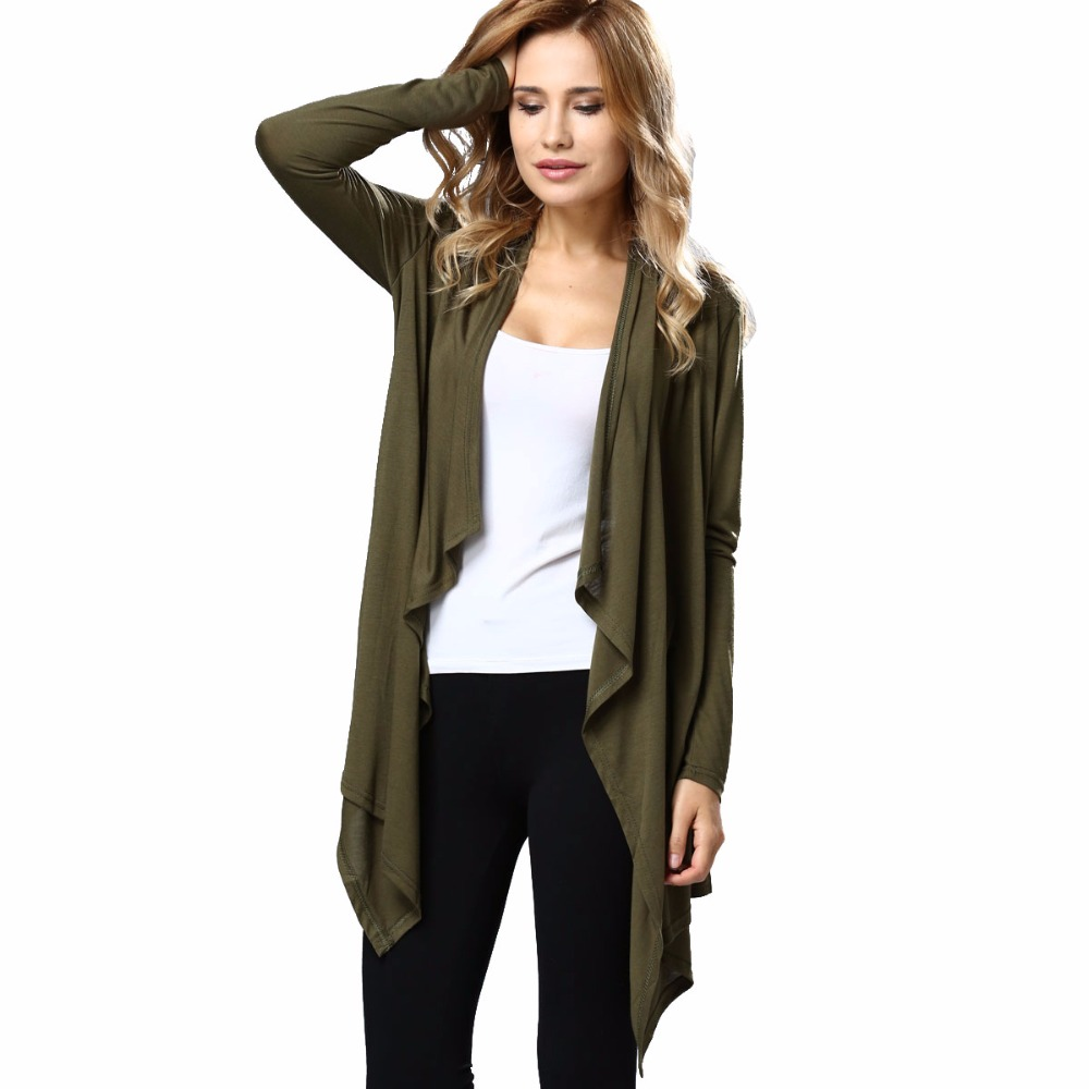 drapes cropped front cashmere drape knitwear sweater pinterest pin cardigan