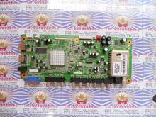 LE-32TL1600DA motherboard CV181H-T
