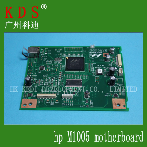 M1005  motherboard  laser printer spare parts copier parts free shipping 2017 wireless remote control sounds electronics hunting bird mp3 player bird caller 210 bird animal sounds decoy goose duck call