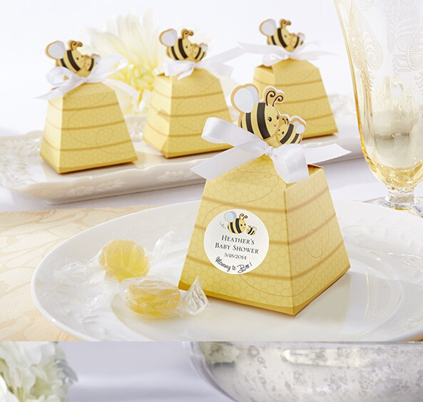 Wedding Candy Box Free Shipping By Capm 70pcs Lot Party Decorations