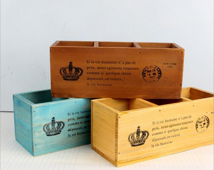 Classique Table De Bureau-Achetez des lots à Petit Prix Classique ...