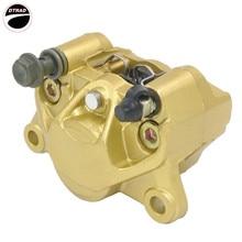 Wholesale Motorcycle Brake Rear Caliper For Ducati 999r 04-06 999S 04-06 750 SPORT 2001 ST2 97-98