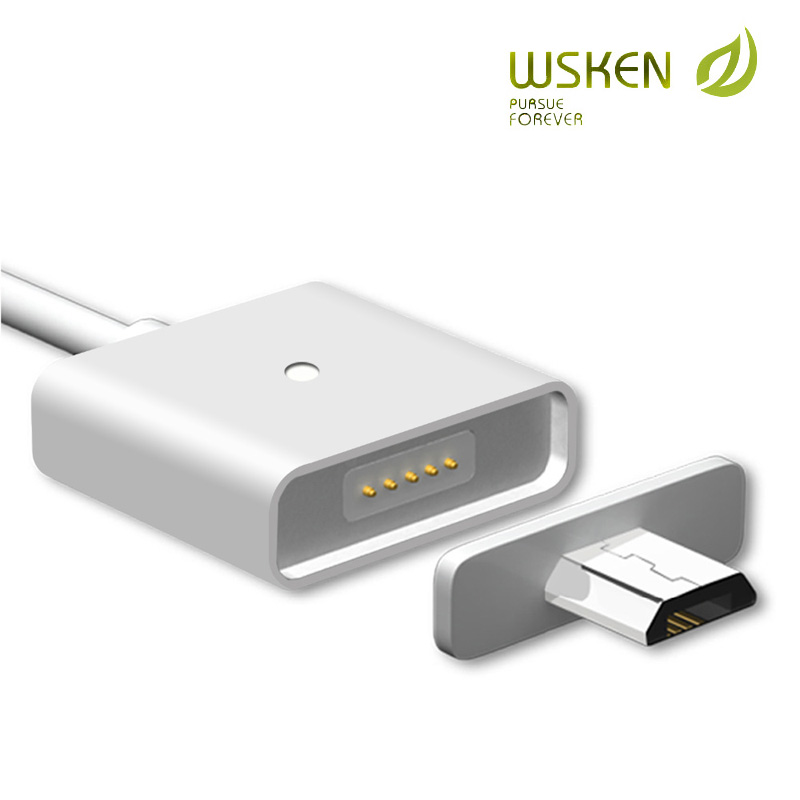 WSKEN-Micro-USB-Magnetic-Charging-Cable-TPE-Aluminum-1M-Cord-Magnet-Charge-Cables-For-Samsung-Xiaomi.jpg