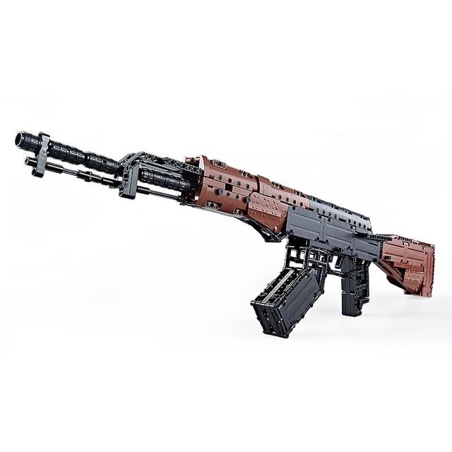 Livraison rapide et livraison gratuite balles souples jouet pistolet balles costume pour Nerf jouet pistolet Dart costume parfait pour pistolet Nerf cadeau de noël