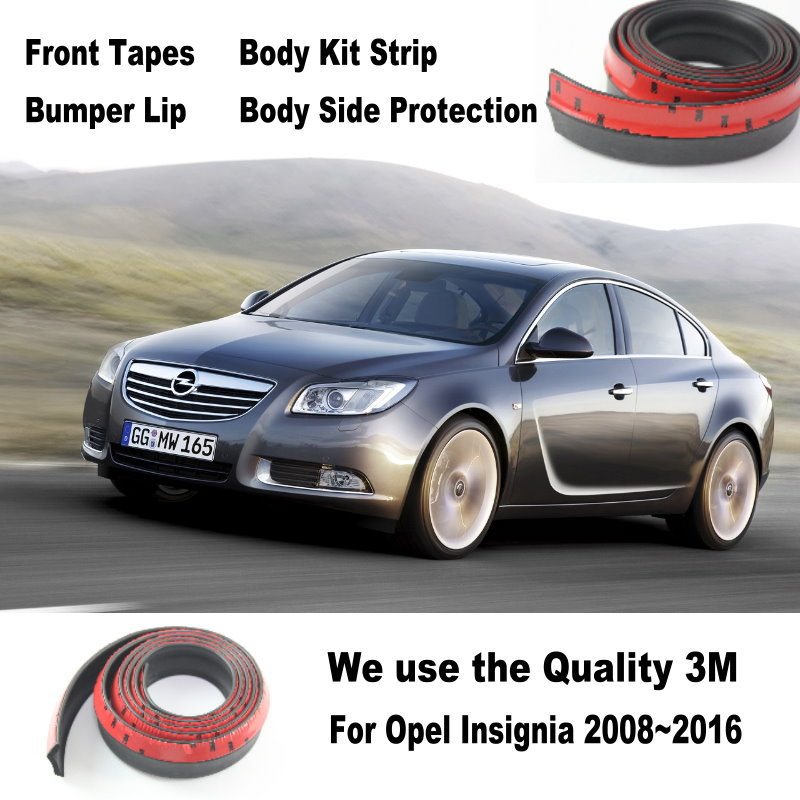 popular opel insignia body kits buy cheap opel insignia. Black Bedroom Furniture Sets. Home Design Ideas