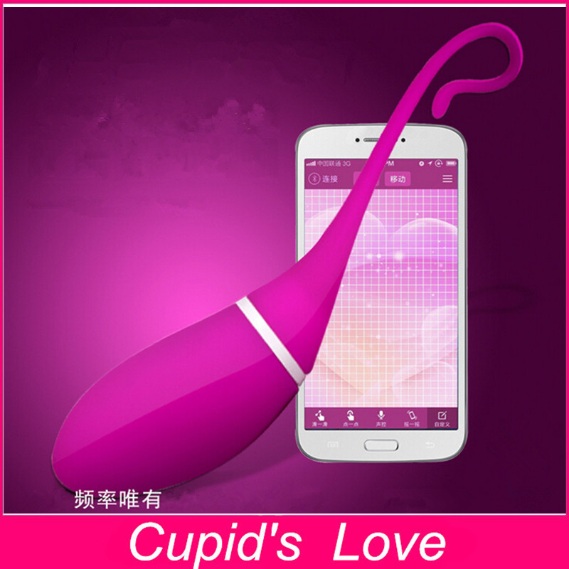 best vibrator app for iphone high quality 10 speed phone app remote 16706