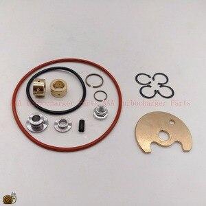 Image 5 - Турбокомпрессор TD05/TD05H mitsubiш * 14 г 15 г 16 г 18 г 20 г, комплекты для ремонта/ремонтные комплекты от поставщика, детали турбокомпрессора AAA