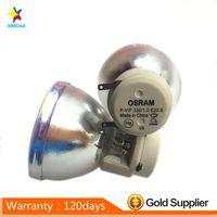 Lâmpada do projetor nua originais BL-FP330C/SP.8JN08GC01 para OPTOMA PRO8000/TH7500-NL/DN8901/DT8901/EH7500/TH7500-NL