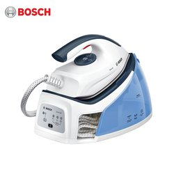 Приборы для стирки Bosch