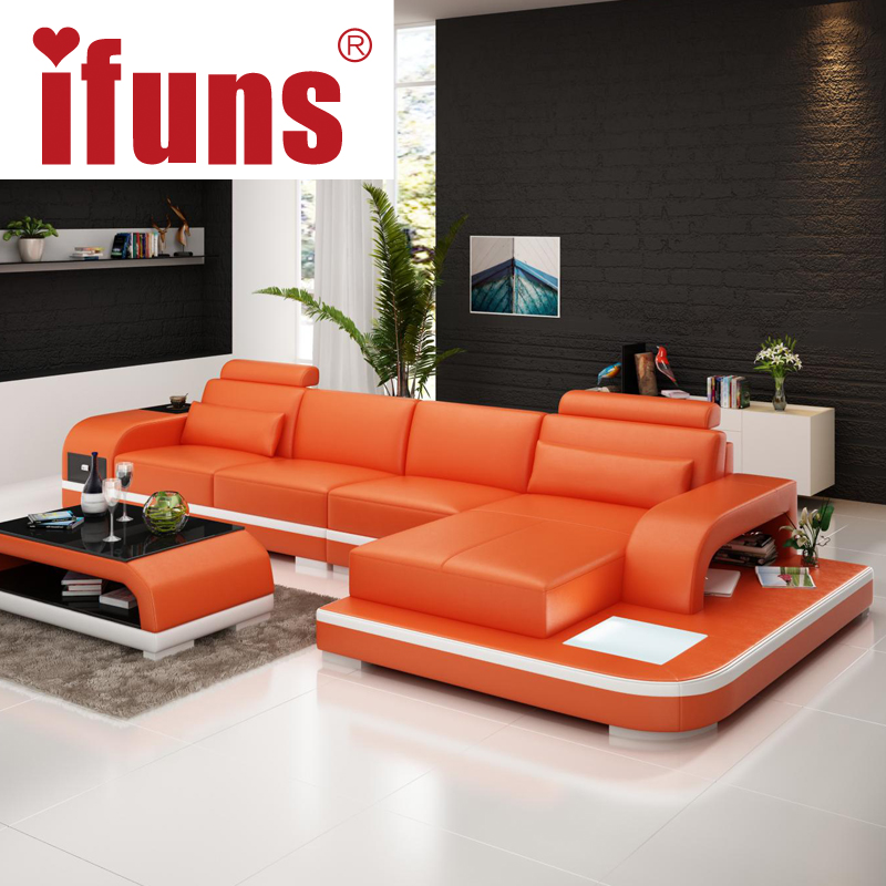 America Style Sofa,our House Designs Furniture,design Chesterfield Sofa In  Living Room Sofas From Furniture On Aliexpress.com | Alibaba Group