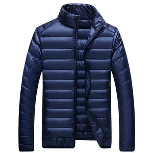 Men's Oudoor Softshell Jackets
