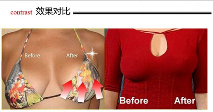 Nipple Cover 3 Style Invisible Strapless backless bra pad 2