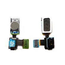 Para Samsung Galaxy 6.3 Mega I9200 I9205 I527 L600 R960 M819N Ear Speaker Fone de Ouvido
