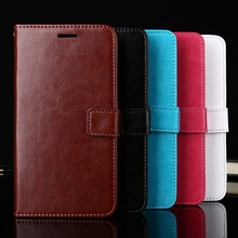 For Meizu M8 Case Flip Case