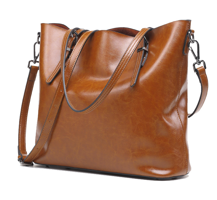 CHISPAULO Woman Bags Brand 2017 Famous Brands Designer Handbags High Quality Cowhide Genuine Leather Handbags Messenger Bag T351 chispaulo women bags brand 2017 designer handbags high quality cowhide women s genuine leather handbags women messenger bag t235