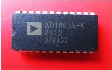 2 adet/grup AD1865N-K AD1865N AD1865 DIP2 adet/grup AD1865N-K AD1865N AD1865 DIP