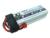 XXL Atualização De Alta Potência Lipo Bateria 3000 mah 18.5 V 35C MAX 70C para T-Rex 500E 5S AKKU RC helicóptero da bateria